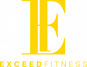 Exceed Fitness