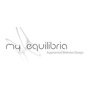 MyEquilibria